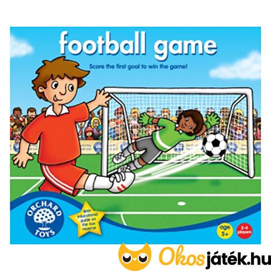 Focis társasjáték Orchard Toys - KA