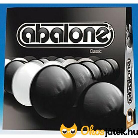 Abalone páros logikai társasjáték (GE)