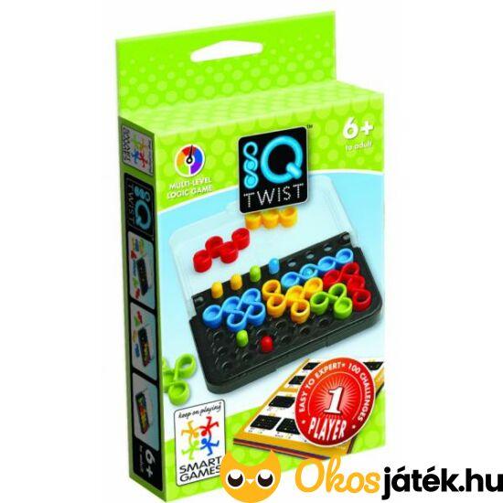IQ twist Smart Games (GA)