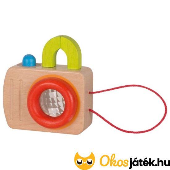 gyerek fényképezőgép