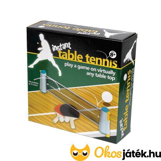 ping pong szett
