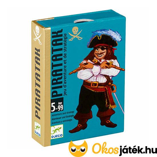 piratatak djeco