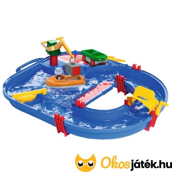 Vízi pálya Aquaplay kezdő szett