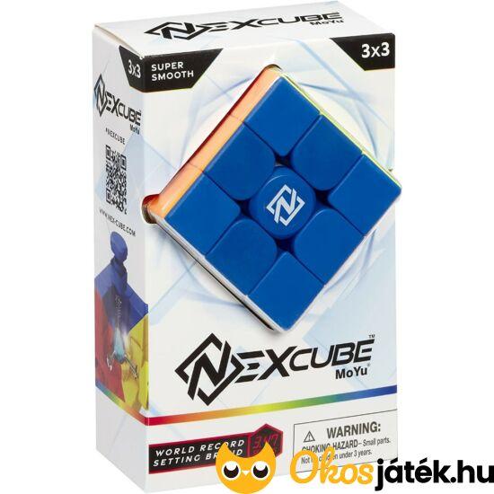 Nexcube versenykocka 3x3