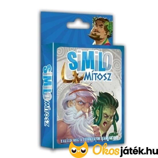 Similo - Mítosz