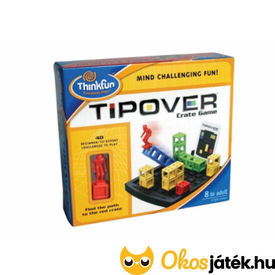 Tipover ThinkFun logikai játék (GE)
