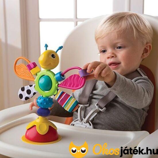 Lamaze pillangó asztali bébi játék - 27243 (MH)