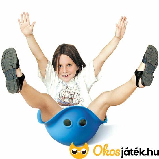 Bilibo s.kék mozgás- és egyensúlyfejlesztő játék - YO