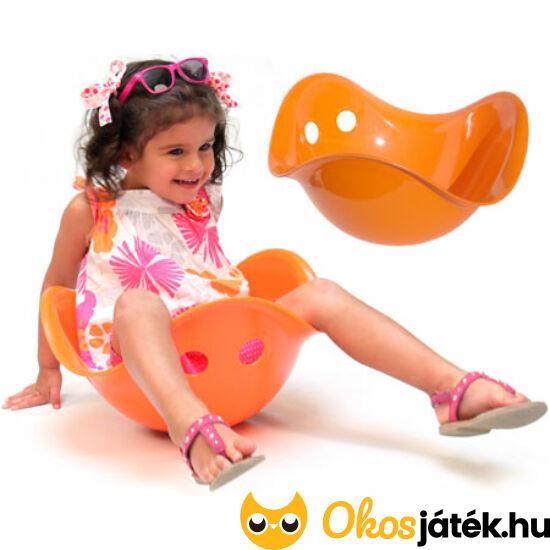 bilibo narancssárga