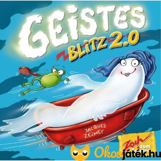 Geistesblitz 2.0 (GE)