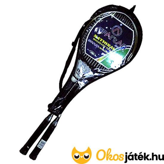 Javítja a tollaslabda a látást - europaetterem.hu