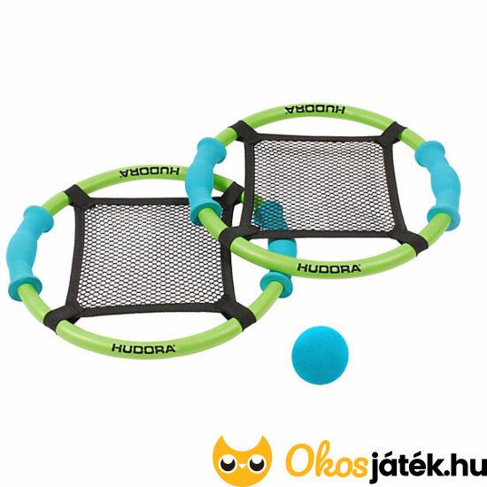 Tamburino ütős labdajáték - Hudora 76470 (HU)