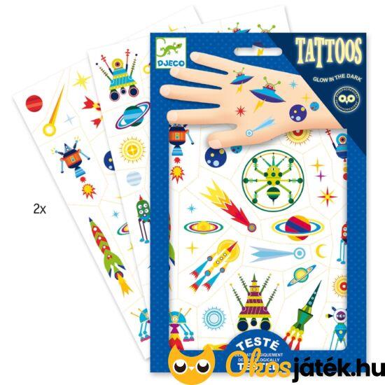 tetkó matrica testmatrica fiúknak tetováló matrica fiúnak fiús