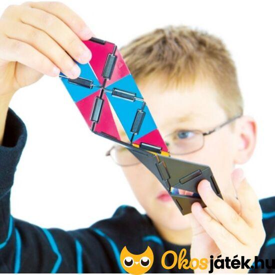 Ivan's hinge hajtogatós logikai játék - Fatbraintoys (HO)