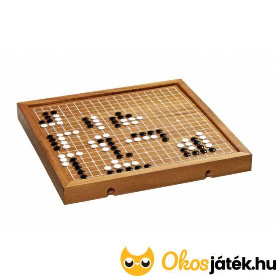 Go játék - Philos 6320 (PG)