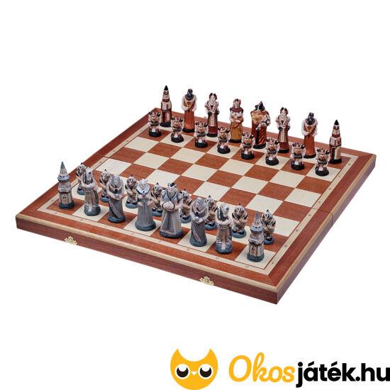 fantasy sakk