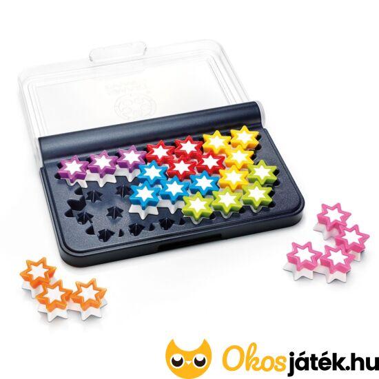 IQ Stars logikai játék Smart Games (GA)