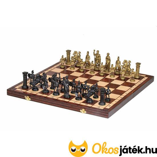 figurás sakk szett