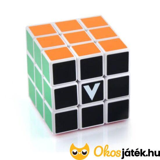 Vcube 3x3x3-as kocka - egyenes  - YO