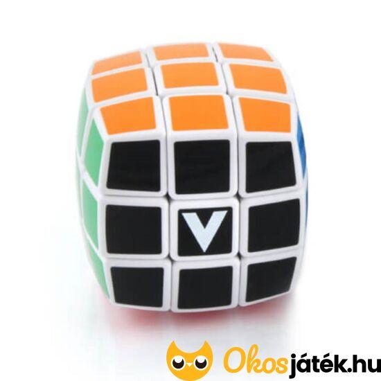 Vcube 3x3x3-as kocka - lekerekített  - YO