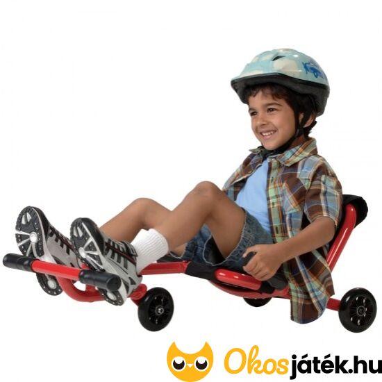 Ezyroller egyedi pedálos jármű gyerekeknek (PSG)