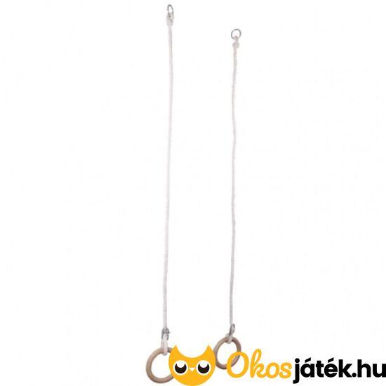 Gyerek tornagyűrű -  18cm (FA)