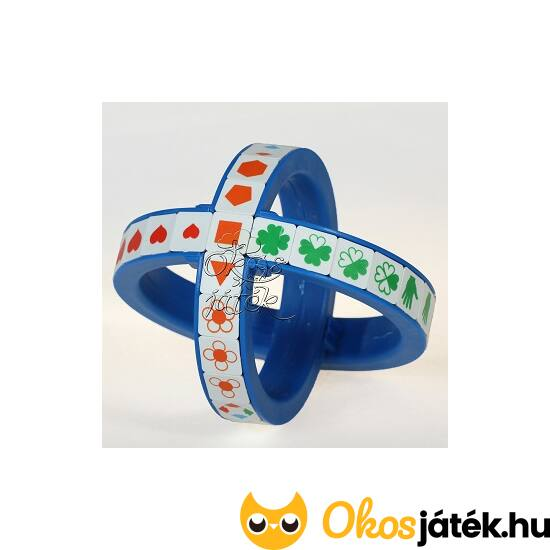 Radosza gyűrű - UNIVERZÁL -  NFT