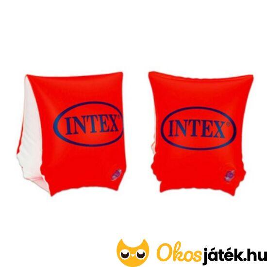 """Intex karúszó 23x15 cm (JN) """"Utolsó darabok"""""""