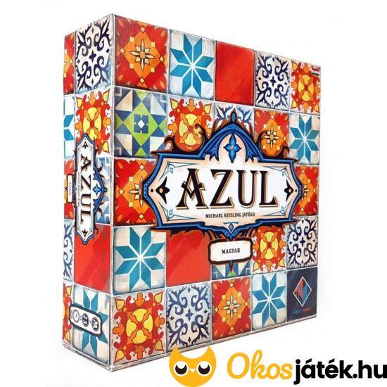 Azul társasjáték (GE)