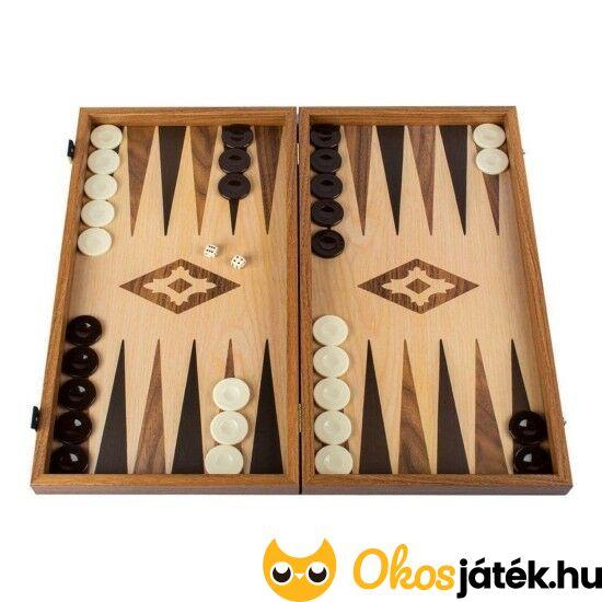 fa backgammon