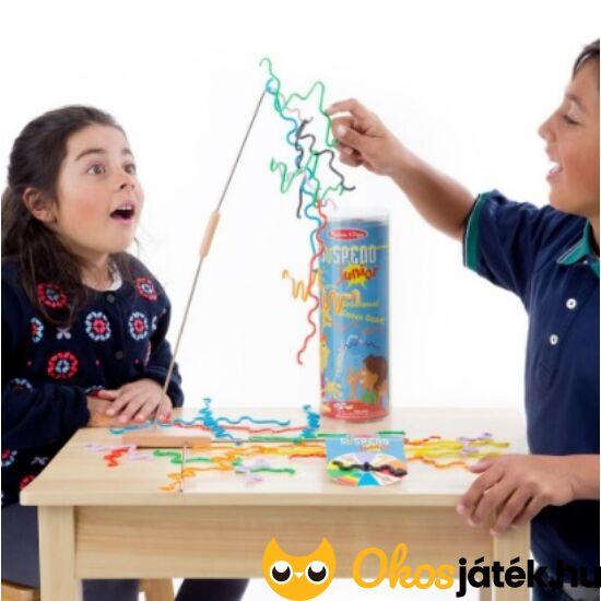 Suspend junior (egyensúly-ügyességi játék gyerekeknek) ME 14276 (ME-R4)