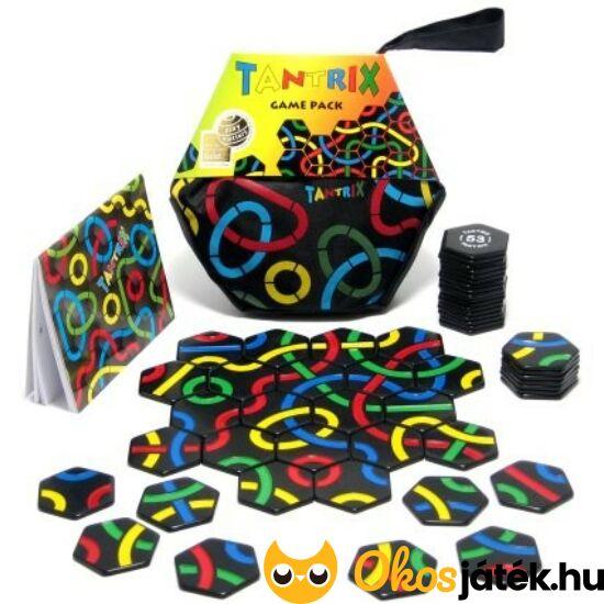 Tantrix játékkészlet (YO)