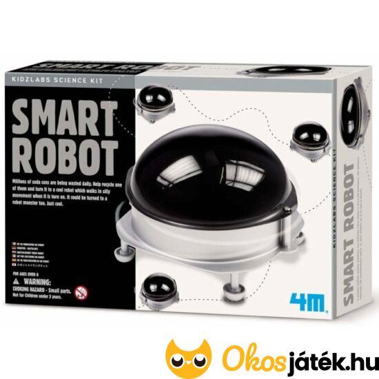 4M Okos robot 81474 / 03272 - RE