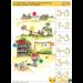 LOGICO Primo feladatlapok - Számolás 12-ig (3247)  (TF)