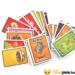 Nyerőleves kártyajáték