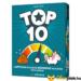 Top10 party játék