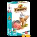 farmini állatos farmos társasjáték gyerekeknek