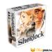 Granna - Sherlock társasjáték - GE