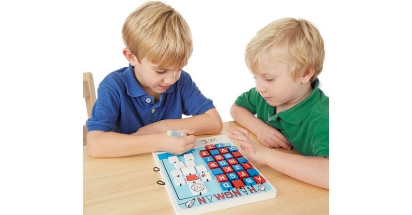 osztályú új megismerni játékok kedvezmények wunstorf