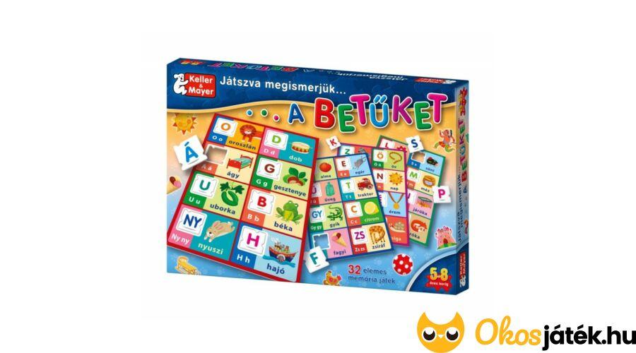 játékok megismerni a gyerekek születésnapját)