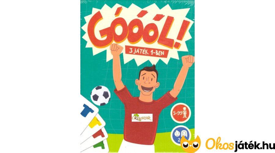 focis képek gyerekeknek Góóól focis kártyajáték gyerekeknek focis képek gyerekeknek