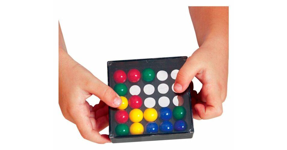 Mozgásfejlesztő játékok kisiskolásoknak